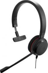 Słuchawki z mikrofonem Jabra Evolve 20 Mono (4993-829-209)