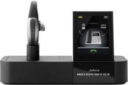 Słuchawki Jabra Motion Office UC (6670-904-101)