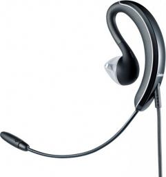 Słuchawka Jabra UC VOICE 250 Earhook, NC, Flexible (2507-829-209)