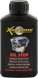 Xeramic Xeramic - Oil Stop - Preparat uszczelniający 250ml uniwersalny