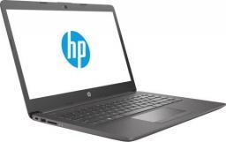 Laptop HP 240 G7 (6EC22EAR#BH5)