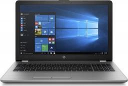 Laptop HP 250 G6 (2XY71ESR#AKD)