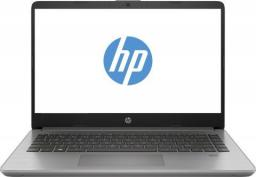 Laptop HP HP 340S G7 (9HR36ESR#AB8)