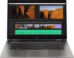 Laptop HP  ZBook Studio G5 (6TW41EAR#ABF)