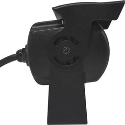 Hoalte Kamera cofania z IR LED uniwersalny