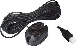 Hoalte Buzzer/Sygnał dżwiękowy do zestawów cofania/parkowania Hoalte uniwersalny