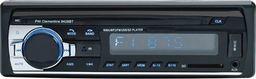 Radio samochodowe PNI Radio Samochodowe Pni 8428Bt Mp3 Usb Sd