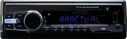 Radio samochodowe PNI Radio Samochodowe Pni 8524Bt 12/24V