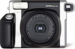 Aparat cyfrowy Fujifilm Instax Wide 300 (16445795)