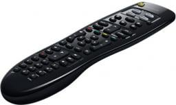 Pilot RTV Logitech Harmony 350 (915-000230)