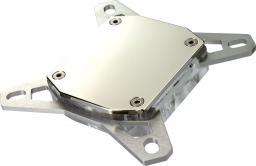 Watercool Blok Wodny Heatkiller IV Pro Intel  Acryl Clean (18003)
