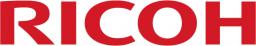 Ricoh Instrukcja obsługi w języku polskim do SP3600SF, SP3610SF (903664)