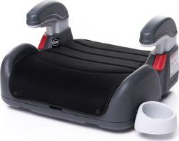 Fotelik samochodowy 4BABY Fotelik samochodowy 22-36 kg 4Baby Boost - czarny