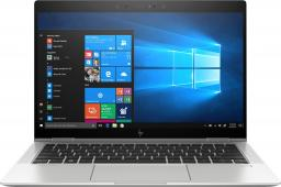 Laptop HP Elitebook x360 1030 G3 (5EL14UP)