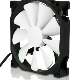 Phanteks PH-F140SP LED (PH-F140SP_BK_RLED)