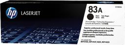 HP toner CF283AD nr 83A (2x black)