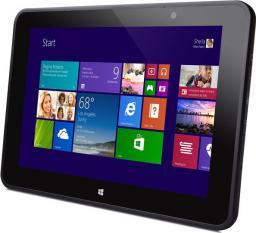 """Tablet NTT Inari 10.1"""" (PDANTTIN10W002)"""