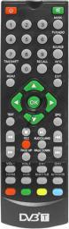 Pilot RTV Canva T261/T710 (LXP212)