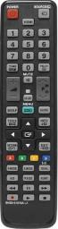 Pilot RTV Samsung BN59-01014A (LXP215)