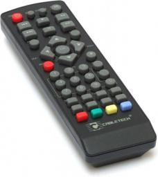 Pilot RTV Cablotech URZ0083/URZ0083E/URZ0187 (PIL0302)