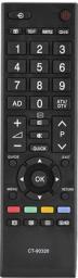 Pilot RTV Toshiba LCD CT-90326 (LX P326)