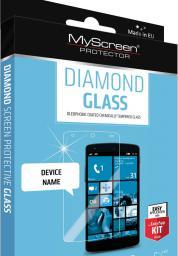 MyScreen Protector Protektor ScreenGLASS Sony Xperia Z3 (001558650000)