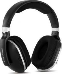 Słuchawki Technisat StereoMan 2 (0000/9124)