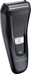 Golarka Remington Comfort Series PF7200