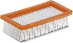 Karcher Płaski filtr falisty (6.415-953.0)