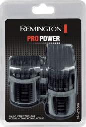 Remington Nakładka SP HC6000 Long/Short Comb HC52