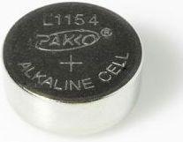 Vinnic Bateria LR44 1szt.