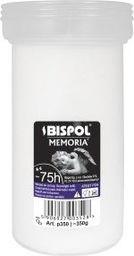 Bispol Wkład do zniczy parafinowy BISPOL P350 75H 1szt.