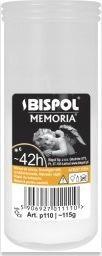 Bispol Wkład do zniczy parafinowy BISPOL P110 42H 1szt.