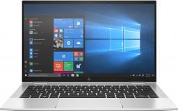 Laptop HP EliteBook x360 1030 G7 (1J6L4EA)