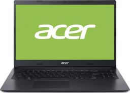Laptop Acer Aspire 3 (NX.HNSEP.00B)