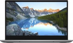 Laptop Dell Inspiron 5400 2in1 (MOBDELNOTBA91)