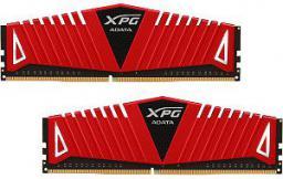 Pamięć ADATA XPG Z1, DDR4, 8GB,2133MHz, CL13 (AX4U2133W4G13-DRZ)