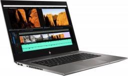 Laptop HP ZBook Studio G5 (6KP14EAR#AK8)