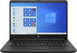 Laptop HP 14-cf3095no (9YT51EAR#UUW)