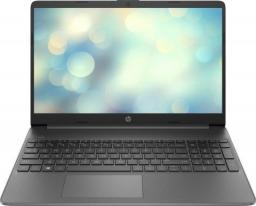 Laptop HP 15-dw1071nl (1C4M9EAR#ABZ)
