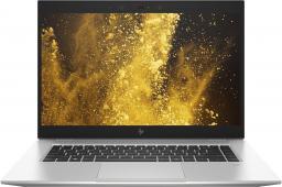 Laptop HP EliteBook 1050 G1