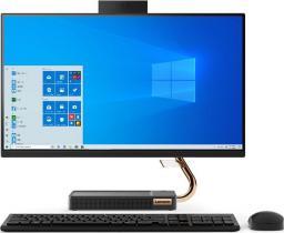 "Komputer Lenovo IdeaCentre AIO 5i (27"") Core i7-10700T, 16 GB, 512GB SSD, Windows 10 Home"