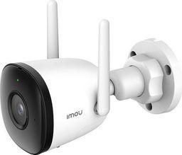 Kamera IP IMOU Kamera BULLET IPC-F22P  (IPC-F22P-0280B-imou) - MOIMOKAMB00F22P