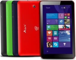 Tablet Lark Ultimate 7i (5901592831636)