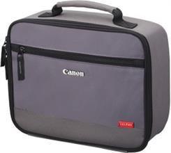 Canon Walizka na drukarke DCC-CP2,  szary (0035X550)