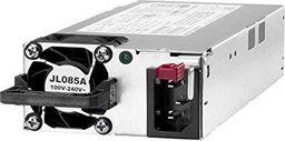 Zasilacz serwerowy HPE Aruba X372 54VDC 680W PS - JL086A