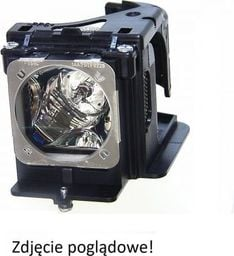 Lampa Sharp Oryginalna Lampa Do SHARP XV-C100UP Projektor - BQC-XVC10A/1