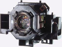 Lampa Epson Lampa Diamond Zamiennik Do EPSON H330A Projektor - ELPLP42 / V13H010L42