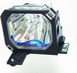 Lampa Epson Oryginalna Lampa Do EPSON EMP-7300 Projektor - ELPLP05 / V13H010L05