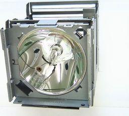 Lampa Panasonic Oryginalna Lampa Do PANASONIC PT-L795 Projektor - ET-LA095